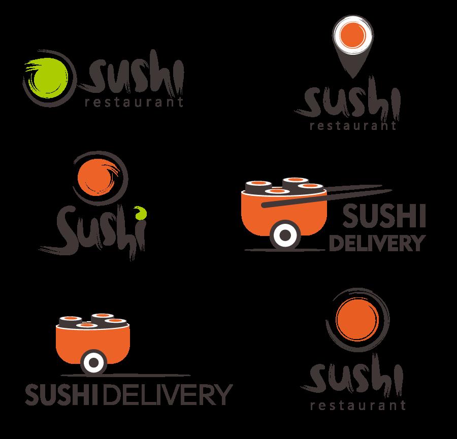West Virginia Digital marketing Logo Designer - Graphic